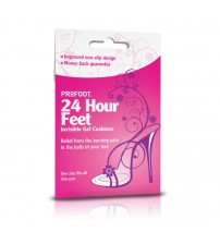 PROFOOT 24 HOUR FEET