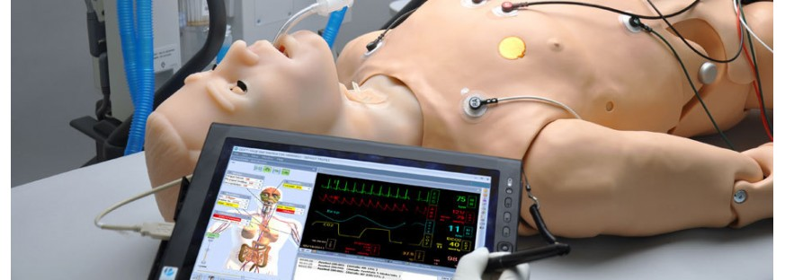 ADVANCE CARDIAC LIFE SUPPORT(ACLS)