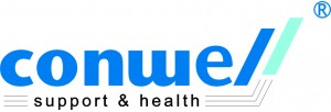 CONWELL MEDICAL