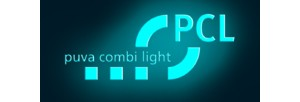 PCL (PUVA COMBI LIGHT)