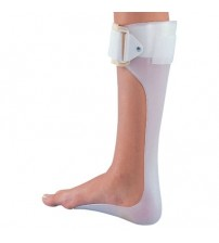 ANKLE FOOT ORTHOSIS ( A.F.O) 5904 / 5905