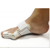 BUNION SPLINT HALLUX VALGUS CHINA