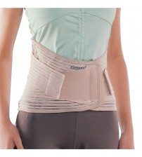 "SACRO LUMBAR SUPPORT 10"" 5503"