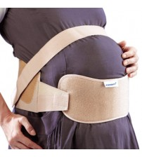 DELUXE MATERNITY BELT 5512 CONWELL TAIWAN