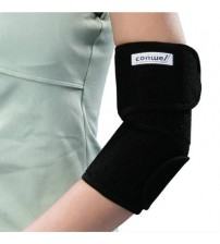ELBOW SUPPORT 53200 CONWELL TAIWAN