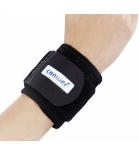 WRIST SUPPORT 53300 CONWELL TAIWAN