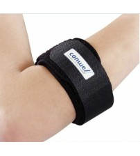 TENNIS ELBOW STRAP 53400