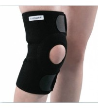 KNEE SUPPORT 57300 CONWELL TAIWAN