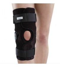 HINGED KNEE BRACE 5760
