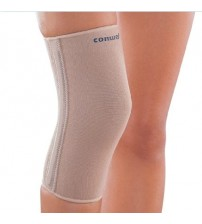 SUPER ELASTIC KNEE BRACE 5703