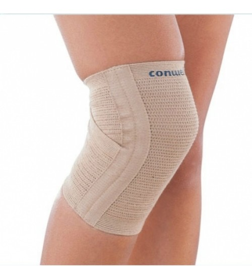 CROSS BACK KNEE BRACE 5708