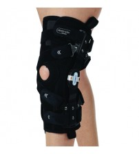 DEFENDER MESH OA KNEE BRACE 5722 / 5723