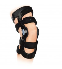 DEFENDER LIGAMENT KNEE BRACE 5728 / 5729 LEFT/ RIGHT CONWELL TAIWAN