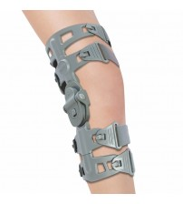 PUSH-POWER OA KNEE BRACE (STANDARD) 57310 LEFT/ 57320 RIGHT
