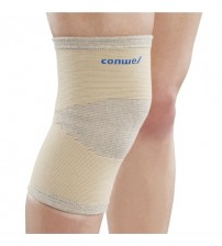 NANO-CARBON KNEE SUPPORT 5713