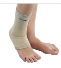 NANO-CARBON ANKLE SUPPORT 5913