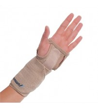 WRIST SPLINT WITH STRAP 5304