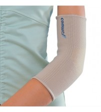 SUPER ELASTIC ELBOW SUPPORT 5305