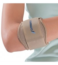 TENNIS ELBOW SUPPORT 53070