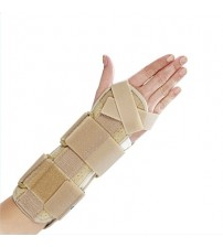 "COCK-UP WRIST SPLINT 10"" 53100"