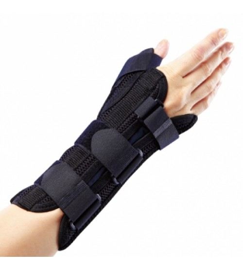 THUMB WITH WRIST SPLINT 5315 CONWELL TAIWAN