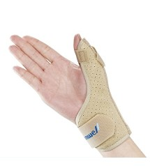 THUMB WRIST SPLINT 53160