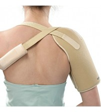 SHOULDER SUPPORT 5202
