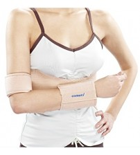 SHOULDER IMMOBILIZER 5206