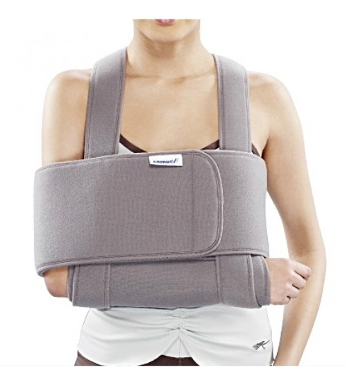 DELUXE SHOULDER IMMOBILIZER 52070