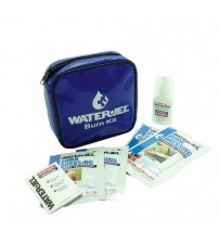 WATER GEL X SMALL BURN KIT RESPONDER USA