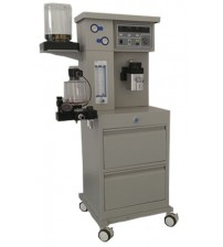 ANESTHESIA MACHINE - GE 800 PLUS