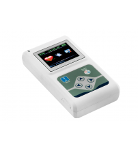 DYNAMIC ECG SYSTEM TLC 9803 CONTEC CHINA