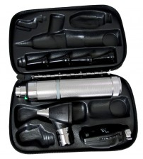 DIAGNOSTIC SET - ELITE 97150 BI