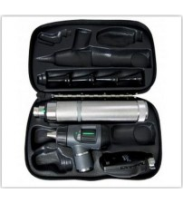 DIAGNOSTIC SET - ELITE 97250 MBI