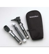 OTOSCOPE POCKET JUNIOR SET - 95001