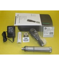 WELCH ALLYN STREAK RETINOSCOPE 3.5V