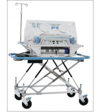 INFANT INCUBATOR TRANSPORT - TL-2000