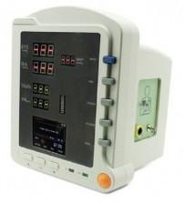 PATIENT MONITOR VITAL SIGN - ACCUIT SIGN 5