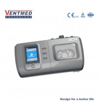 BIPAP MACHINE VENTMED  DS-8