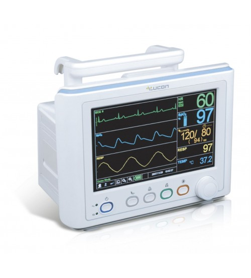 PATIENT MONITOR - LUCON M-20