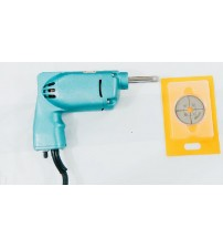 P.O.P ELECTRIC CUTTER M-1 MIZUHO JAPAN