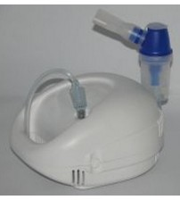FLAEM AIRMATE LIGHT DUTY NEBULIZER