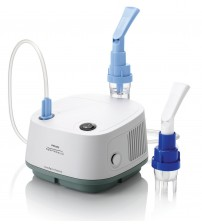 PHILIPS RESPIRONICS INNOSPIRE NEBULIZER