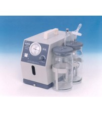 SUCTION MACHINE - DXT-1