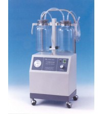 SUCTION MACHINE - YX-940D