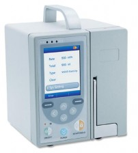INFUSION PUMP - CORE FUSION LX