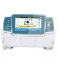 FUSION PUMP AM-IP50 PRO INFUSION PUMP