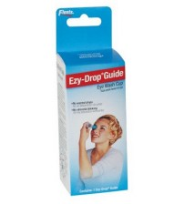 EZY DROP GUIDE & EYE WASH CUP