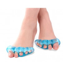 BUNION CORRECTOR TOE VALGUS SEPARATOR CHINA