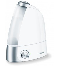 AIR HUMIDIFIER - BEURER LB-44